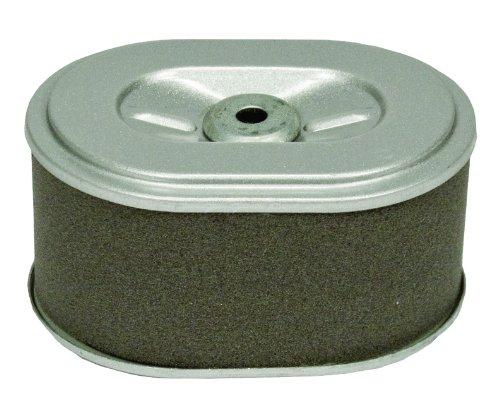 Stens 100-958 Air Filter Combo Replaces Honda 17210-Ze0-505 17210-Ze0-822 Napa 7-07183 Lesco 034182