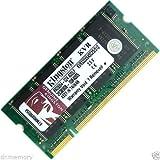 512MB RAM Memory for Fujitsu-Siemens Amilo A1650G DDR-333 PC2700 200-pin