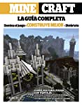 Minecraft. La Gu�a Completa (Libros S...