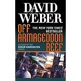 Off Armageddon Reefby David Weber