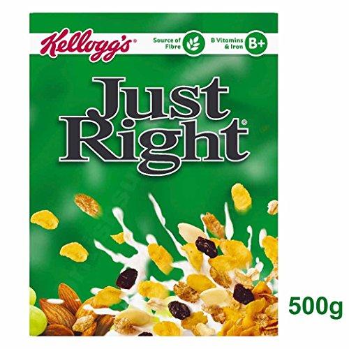 kelloggs-just-right-500g-fruhstucks-zerealien