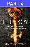 The Key: Part Four