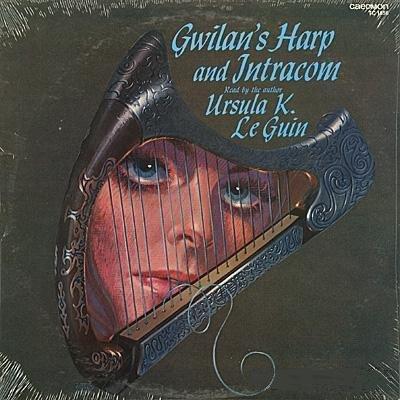 gwilans-harp-and-intracom-tc-1556