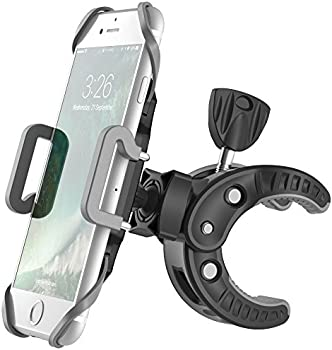 F-Color Universal Bike Smartphone Mount