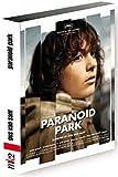 Paranoid park - Edition collector [Édition Collector]