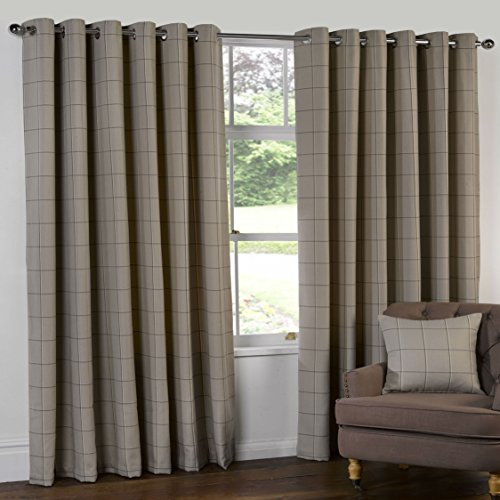 Buy Tweed Curtains Harris Tweed Curtains Curtain Fabric For Sale Uk