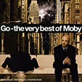 Go - The Very Best Of Mobypar Moby