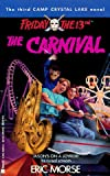 The Carnival (Friday the 13th: Camp Crystal Lake)