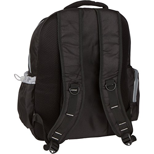 diaper backpack by hashtag baby a diaper bag for moms and dads luggage bags. Black Bedroom Furniture Sets. Home Design Ideas