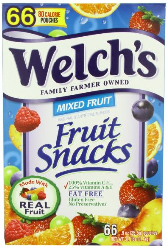 welchs-fruit-snacks-mixed-66-count-37-pounds