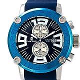 [カプリウォッチ]CAPRI WATCH 腕時計 Best Sellers Art. 4724 ペアウォッチ [並行輸入品]