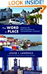The Word in Place: Reading the New Te...