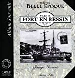 Ville de Port-en-Bessin