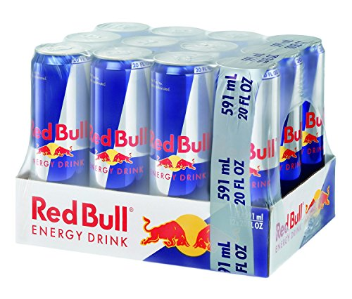 red-bull-energy-drink-2016-ounce-pack-of-12