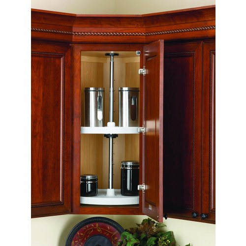 Rev-A-Shelf 3072-18-11-52 Value Line 18