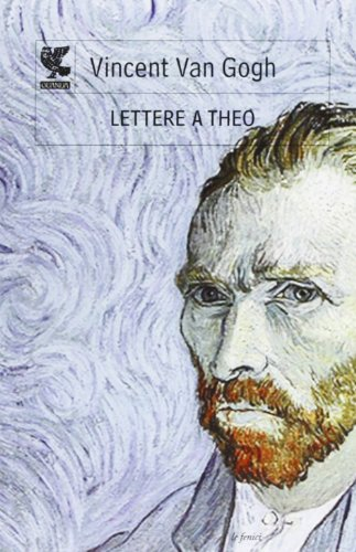 Lettere a Theo PDF