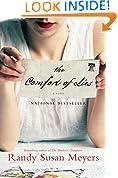 The Comfort of Lies: A Novel