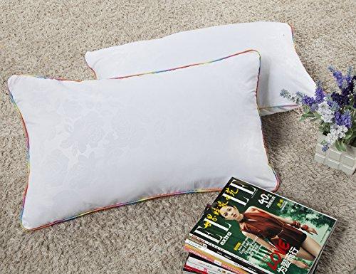 cuscino-rimbalzo-lento-per-aiutare-il-sonno-antibatterico-collo-tutela-dellambiente