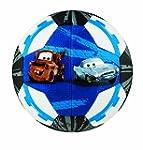 Franklin Sports Disney/Pixar Cars Siz...