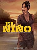 img - for El Ni o book / textbook / text book