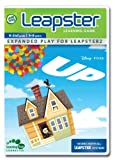 LeapFrog Leapster Game: Disney-Pixar Up