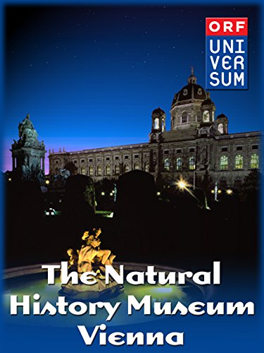 Th Natural History Museum