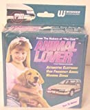 Animal Lover Automotive Electronic Warning Device