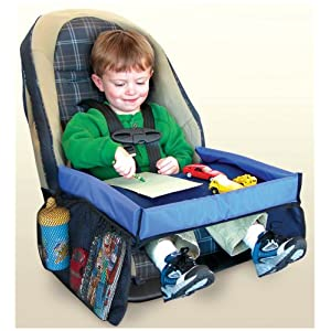 Click to buy Car Seat Tray from Amazon!