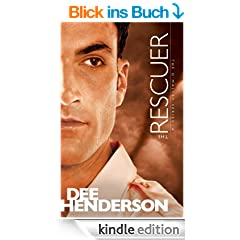 The Rescuer (O'Malley Book 6) (English Edition)