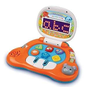 VTech Baby Baby's Laptop