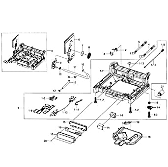 B000pj6xgq furthermore Jenn Air Range Top Prices as well 125280109 as well Induction Cooker furthermore B008KFF0C0. on kitchenaid replacement parts amazon