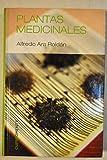 img - for Las 40 plantas medicinales m s populares book / textbook / text book