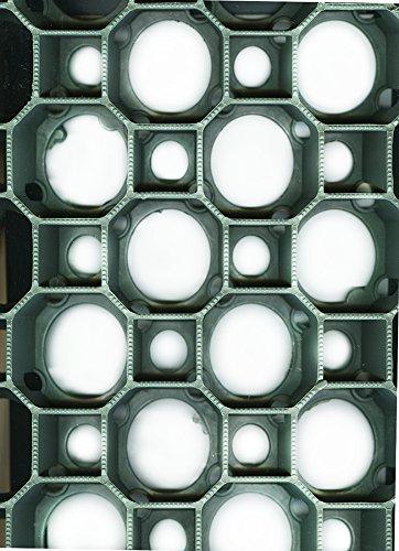 tenax-1a090040-pratoblock-baldosas-para-cesped-reforzado