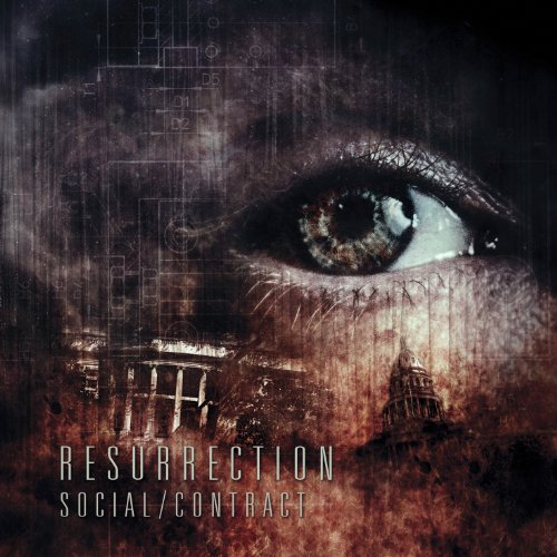 Resurrection - Social/Contract