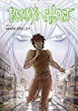 Brodys Ghost Volume 5