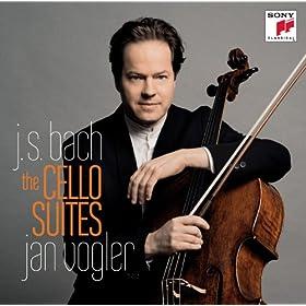 Lebrecht CD of the Week