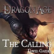 Dragon Age: The Calling | David Gaider