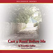 Cast a Road Before Me | Brandilyn Collins
