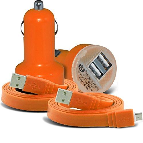 orange-videocon-krypton-v50dc-mobile-phone-universal-compact-desine-12v-quick-compact-mini-bullet-us