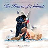 img - for The Heaven of Animals book / textbook / text book