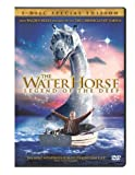 Waterhorse: Legend of the Deep [DVD] [2007] [Region 1] [US Import] [NTSC]