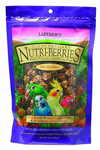 lafeber-nutri-berries-sunny-orchard-cockatiel-strengthening-immune-system-10-oz