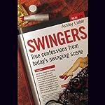 Swingers | Ashley Lister