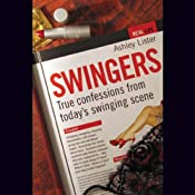Swingers | [Ashley Lister]