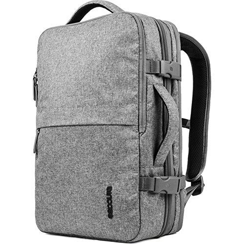 incase-eo-travel-heather-grey-backpack