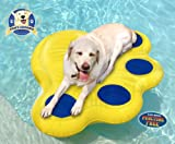 Paws Aboard 6200 PET RAFT INFLATABLE LARGE