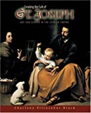 Creating the cult of St. Joseph:art and gender in the Spanish empire
