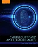 Cybersecurity a..