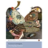 The Hearing Trumpet (Penguin Classics)by Leonora Carrington