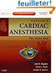 Kaplan's Cardiac Anesthesia: The Echo...